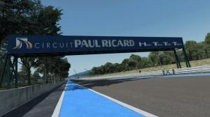 PAUL RICARD VOLVERÁ A SER CIRCUITO F1 EN AGOSTO DE 2018
