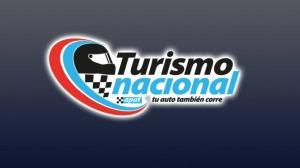 SE SUSPENDIÓ LA FINAL DEL TN