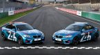 BMW SERÁ EL SAFETY CAR DE LAS 24 HORAS DE LE MANS