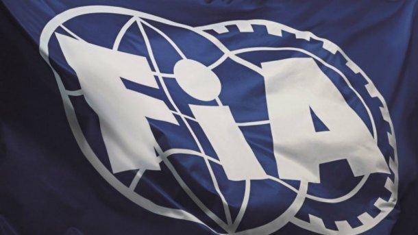 En quince días arranca la F1