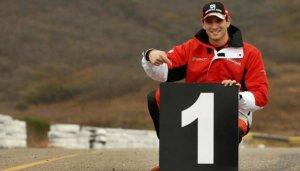 ARDUSSO AL TOP RACE V6
