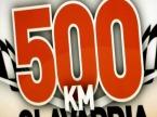 LAS DUPLAS DEL TC PARA LOS 500 DE OLAVARRIA