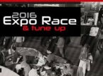 LLEGA EXPO RACE & TUNE UP