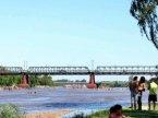 ZONA DE ESPECTADORES. ETAPA 12: Río Cuarto - Buenos Aires