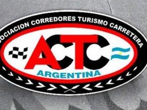 COMUNICADO DE LA CAF