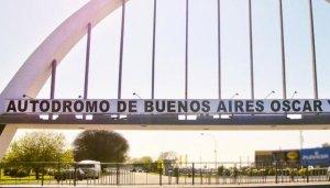EL REGLAMENTO DEL TN EN BUENOS AIRES
