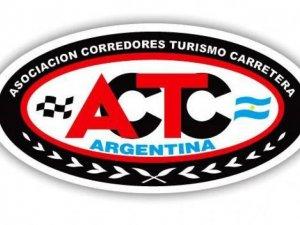 COMUNICADO DE LA CAF DE LA ACTC
