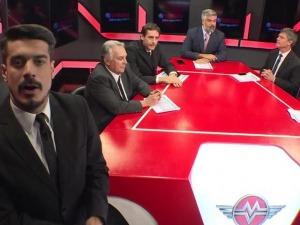 ¡HORARIO ESPECIAL DE FIN DE AÑO!