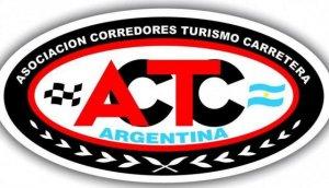 COMUNICADO DE LA CAF: REPOSICIONAMIENTOS Y CAMBIO REGLAMENTARIO