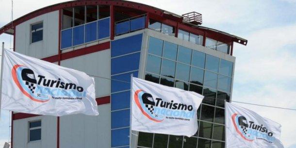Se presenta el Turismo Nacional en Concepción del Uruguay