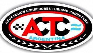 CAF: MULTAS Y CAMBIO REGLAMENTARIO
