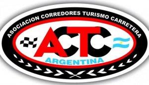 CAF: MULTA Y CAMBIO REGLAMENTARIO