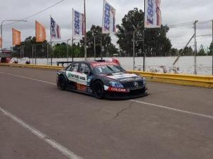 CANAPINO, EL REY DE LAS POLES DEL TRV6