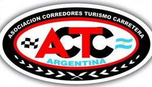 CAF: EXCLUSIONES Y MULTAS