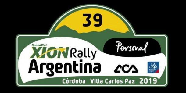 WRC: 39º XION Rallye Argentina [25-28 Abril] 5c78849388142_610x305