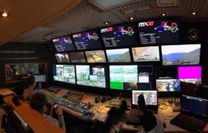ACTC MEDIA TV EN SIMULTÁNEO Y PARA TODO EL MUNDO