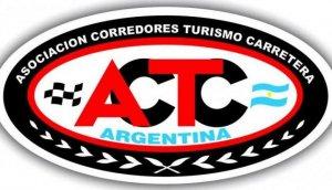 CAF: MULTAS Y CAMBIOS EN EL REGLAMENTO DE TC PICKUP