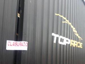 TRV6 EN CRISIS: CLAUSURA + IDA DE UN MULTICAMPEÓN
