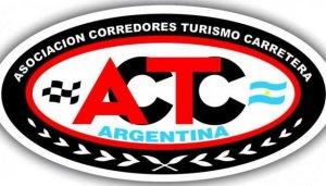 TC EN CONCORDIA: SUSPENDIDO