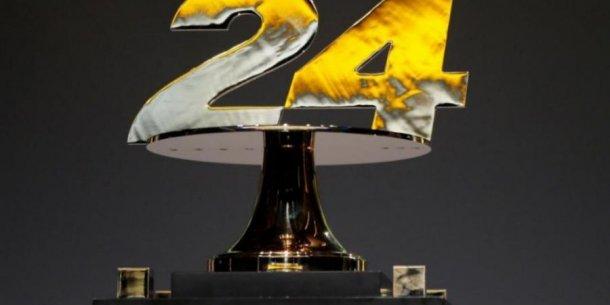 Las 24 Hs de Le Mans ya tienen fecha
