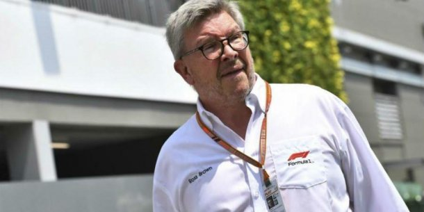 Panorama completo de como sigue la F1