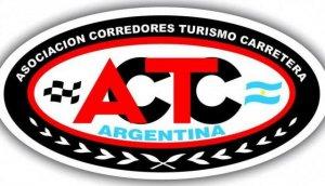 CAF: AUTORIZACIONES DE MARCAS Y EQUIPOS